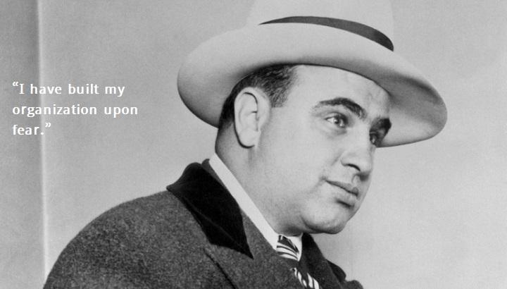 Al Capone Quotes.jpg