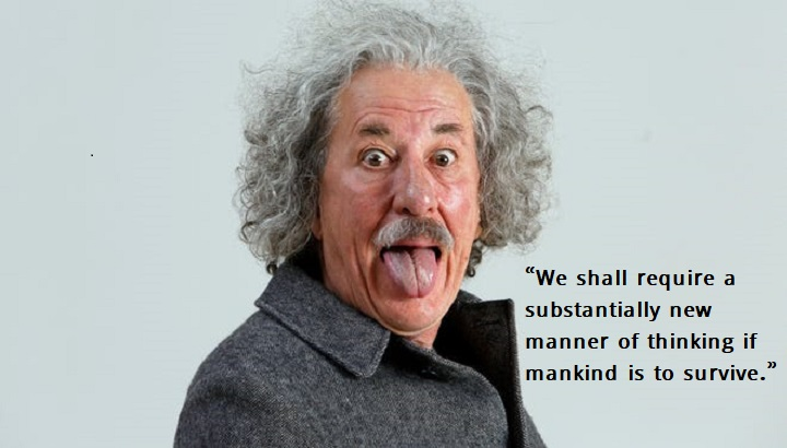 Albert Einstein Quotes.jpg