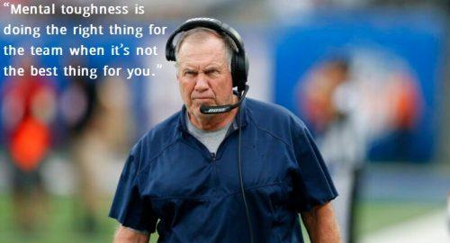 Bill Belichick Quotes.jpg