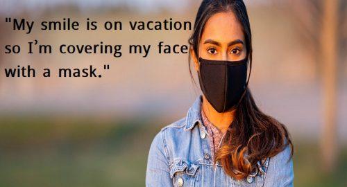 Mask Pick Up Lines.jpg