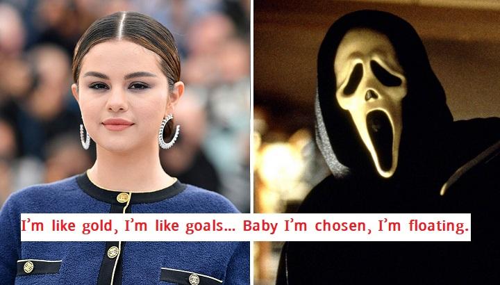Scream Pick Up Lines.jpg