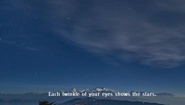 Stars Sky Pick Up Lines.jpg