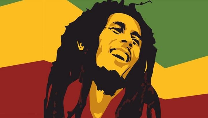 Bob Marley Quotes.jpg