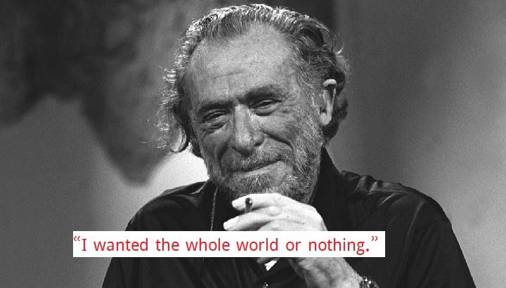 Charles Bukowski Quotes.jpg