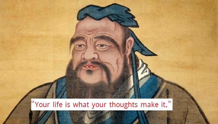 Confucius Quotes.jpg