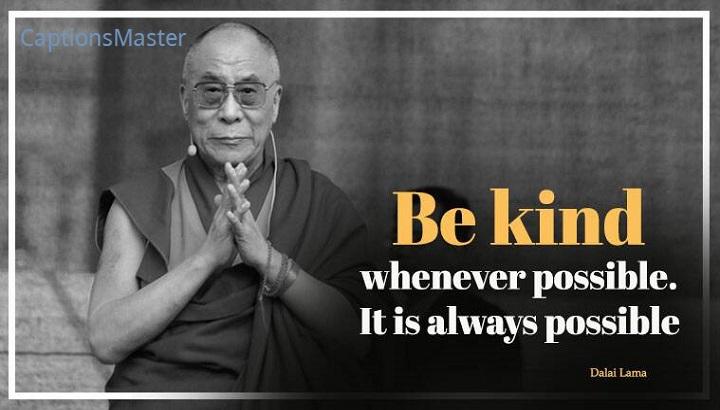 Dalai Lama Quotes.jpg
