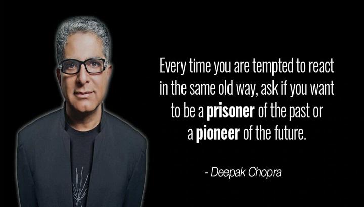 Deepak Chopra Quotes.jpg