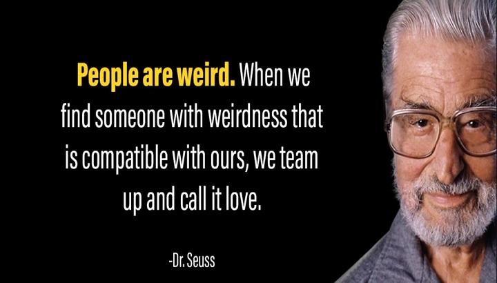 Dr. Seuss Quotes.jpg