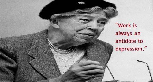 Eleanor Roosevelt Quotes.jpg