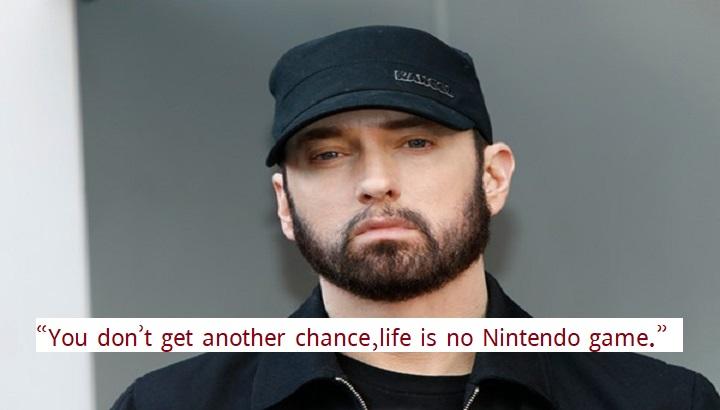 Eminem Quotes.jpg