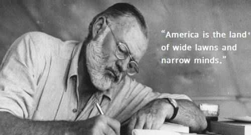 Ernest Hemingway Quotes.jpg