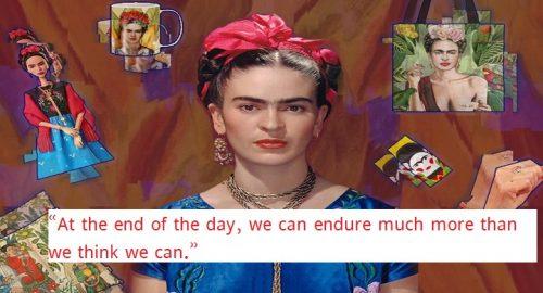 Frida Kahlo Quotes.jpg