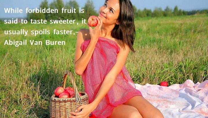 Fruit Captions For Instagram.jpg