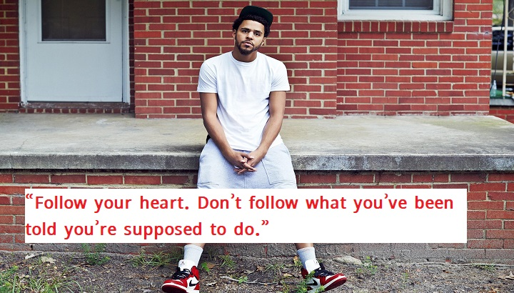 Greatest J. Cole Quotes.jpg