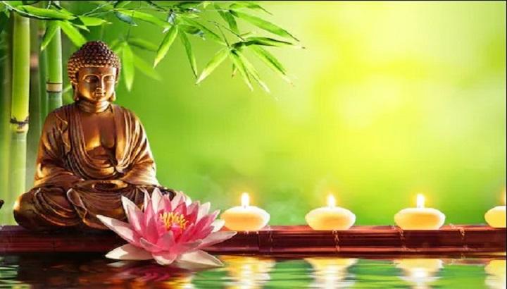 Inspirational Buddha Quotes.jpg