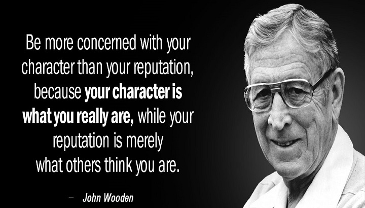 John Wooden Quotes.jpg