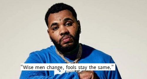 Kevin Gates Quotes.jpg