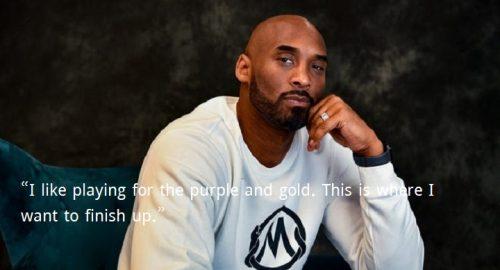 Kobe Bryant Quotes.jpg