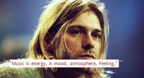Kurt Cobain Quotes.jpg