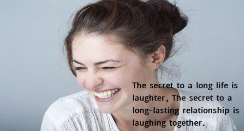 Laughing Captions For Instagram.jpg