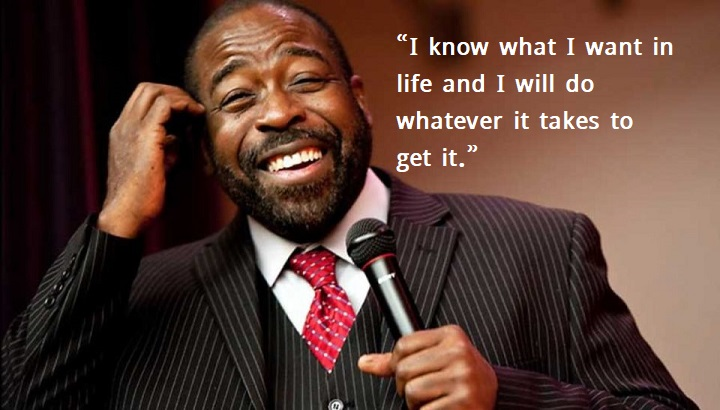 Les Brown Quotes.jpg