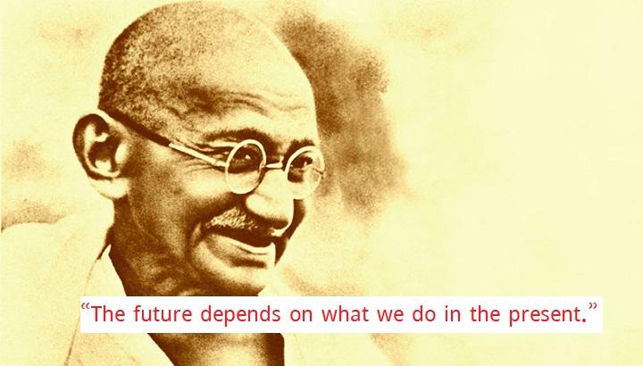 Mahatma Gandhi Quotes.jpg