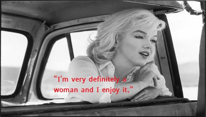 Marilyn Monroe Quotes.jpeg