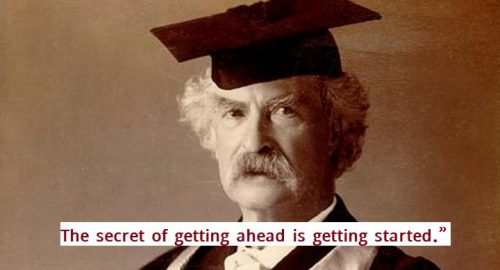 Mark Twain Quotes.jpeg