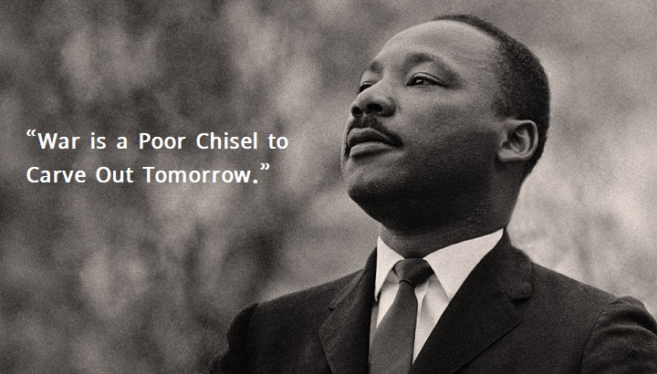 Martin Luther King Jr Quotes.jpg
