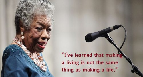 Maya Angelou Quotes.jpg