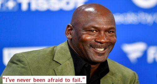 Michael Jordan Quotes.jpg