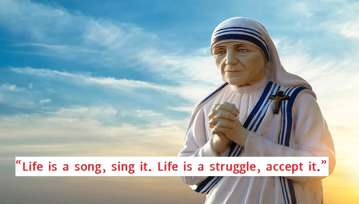 Mother Teresa Quotes.jpg