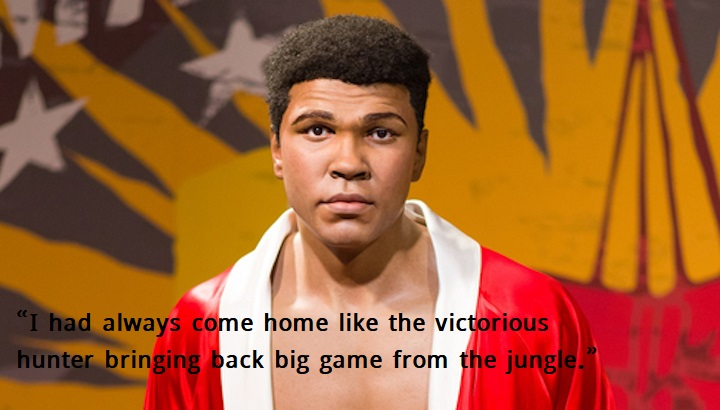 Muhammad Ali Quotes.jpg
