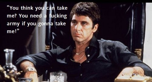Scarface Quotes By Tony Montana.jpg