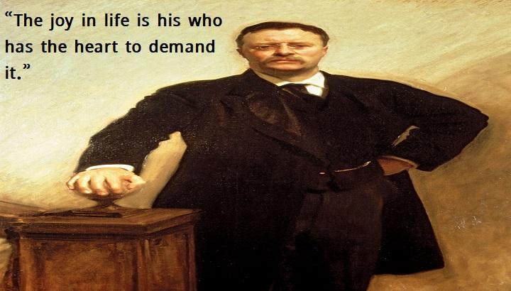 Theodore Roosevelt Quotes.jpg