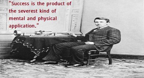 Thomas Edison Quotes.jpg