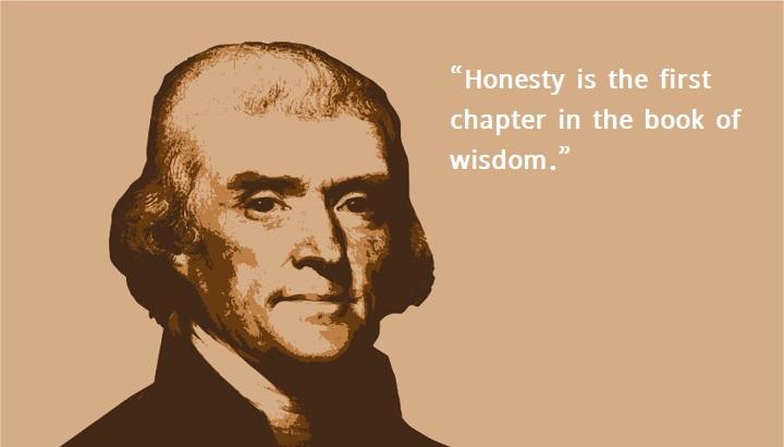 Thomas Jefferson Quotes.jpg