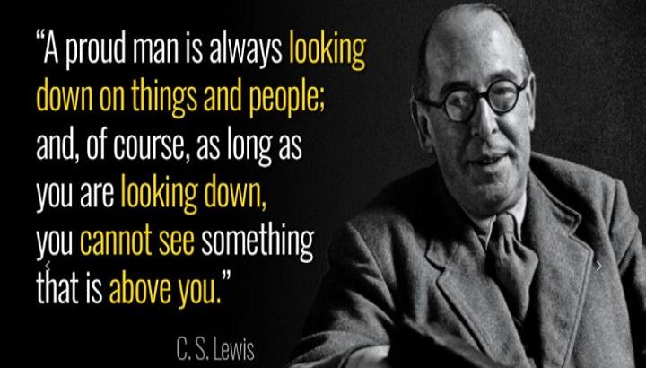 c.s. lewis quotes.jpg