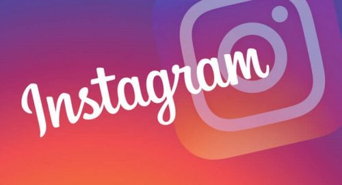 catering captions for instagram.jpg