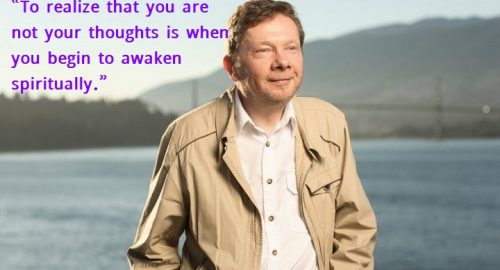 eckhart tolle quotes.jpg