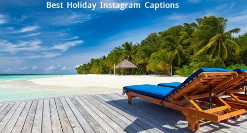 holiday instagram captions.jpg